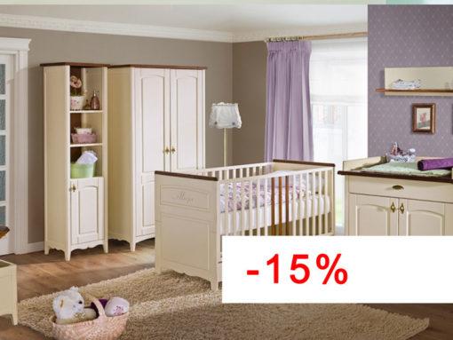 chambre bebe discount maison design. Black Bedroom Furniture Sets. Home Design Ideas