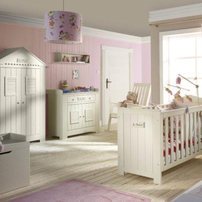 Baby boutique en ligne for Chambre complete adulte payer en plusieurs fois