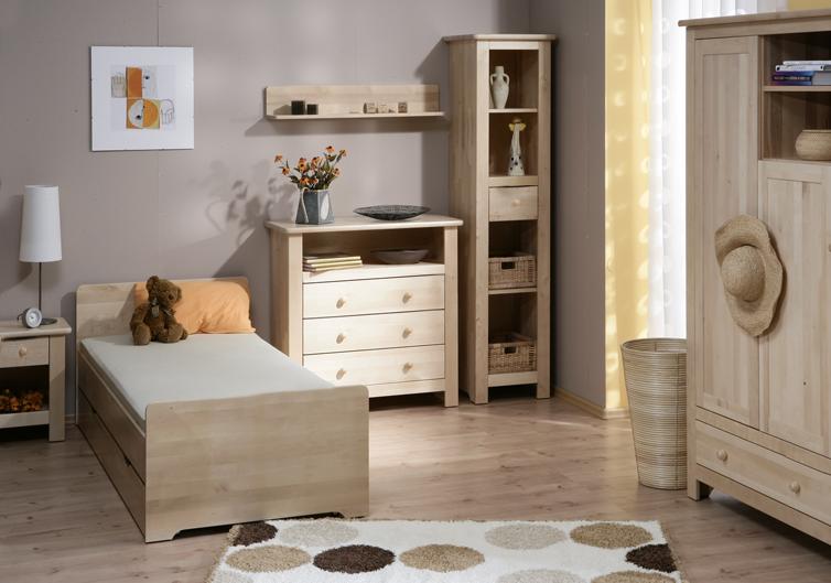 Chambre ado complete 215613 la meilleure for Mobilier chambre complete