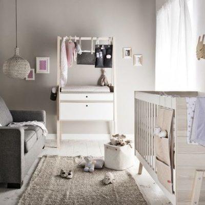 chambre-bebe-complete-babyvox-spotbaby-02