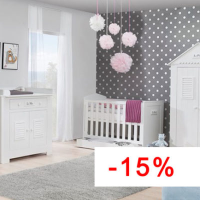chambre b b compl te nature baby boutique en ligne. Black Bedroom Furniture Sets. Home Design Ideas
