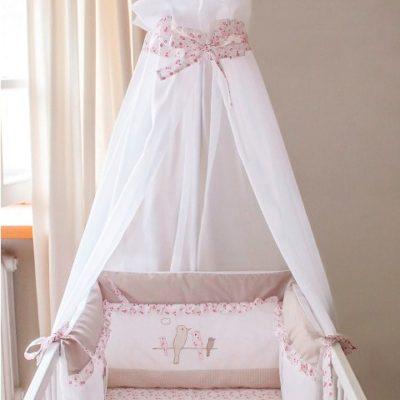 parures archives baby boutique en ligne. Black Bedroom Furniture Sets. Home Design Ideas