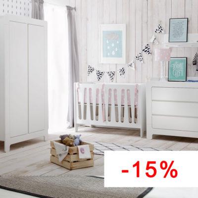 Pinio moon baby boutique en ligne - Chambre bebe complete discount ...