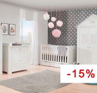 chambre-bebe-complete-pinio-plage-021-510x383