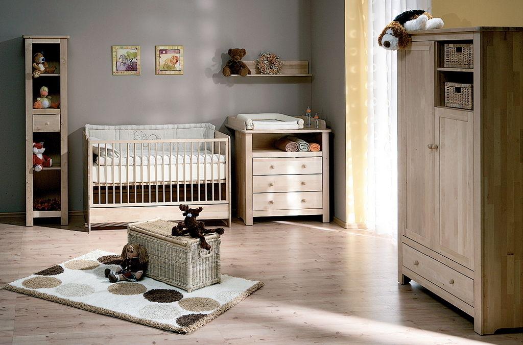 Chambre b b enfant ado pas cher chambres prix discount - Chambre complete de bebe ...